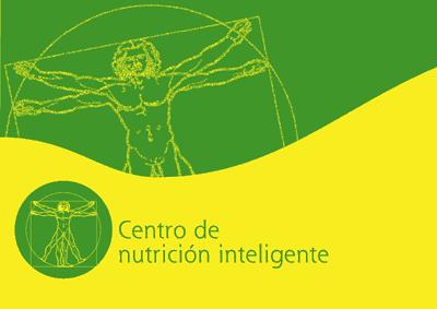 Centro de nutrición inteligente